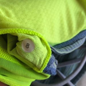 2319bcb114264 lululemon athletica Intimates   Sleepwear - Lululemon sports bra